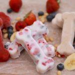 Fruit treats