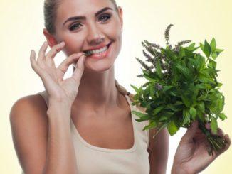 Get-rid-of-bad-breath